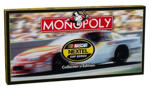 nascar-nextel-cup-series-edition-of-monopoly-by-monopoly