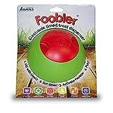 FOOBLER Electronic Timed Treat Feeder - Large