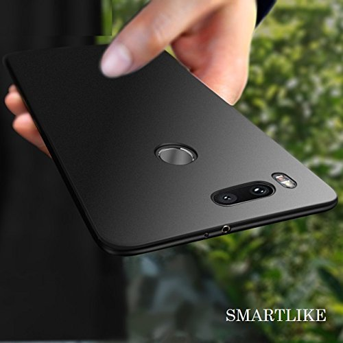 SmartLike Back Cover for VIVO X21