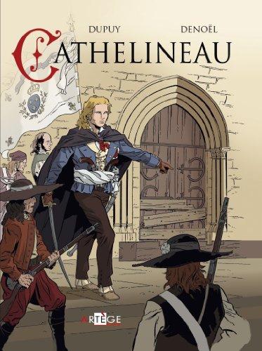 Cathelineau