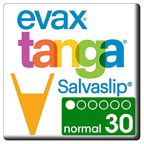Evax Protège-Slip String 60 g