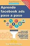 51IhxQ8ErsL. SL160  - Facebook sufre demandas por el reciente hackeo a la red social