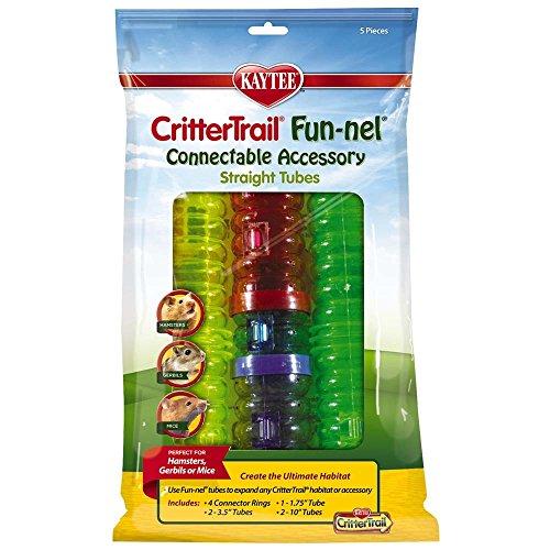 super-pet-crittertrail-crittertrail-vp-fun-nels-tube-100079232