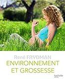 Image de Environnement et grossesse (Puériculture/Grossesse)