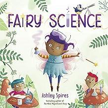 Fairy Science (English Edition)
