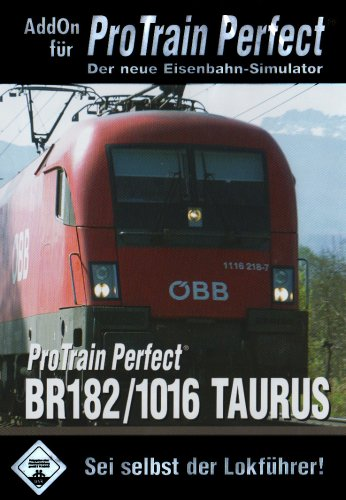 protrain-perfect-br-182-1016-taurus-edizione-germania