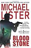 Blood Stone (John Jordan Mysteries)