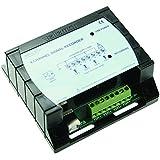 HQ-Kits & Component sets Enregistreur/Logger 4canaux k8047