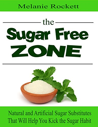 sugar-free-zone-natural-and-artificial-sugar-substitutes-that-will-help-you-kick-the-sugar-habit-eng