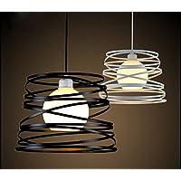 lampadari per cucina classica - 2 stelle e più / Lampadari ... - Amazon.it