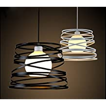 Amazon.it: Lampadari Moderni Cucina