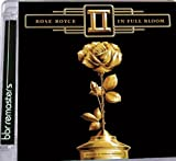 Rose Royce - Best Reviews Guide