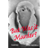 But Was it Murder- Level 4 (Cambridge English Readers)