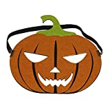 Topdo 1 Pieza Máscaras de Halloween Carnaval Cosplay Máscara con Creativa...