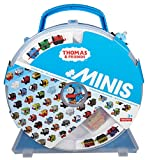 Thomas & Friends CHL94 Fisher-Price Thomas The Train Minis Collectors Play Wheel