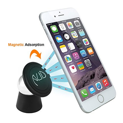 1-magnetic-cell-phone-holder-by-cnaud-mobile-phone-car-mount-magnetic-stand-creative-bracket-360-deg