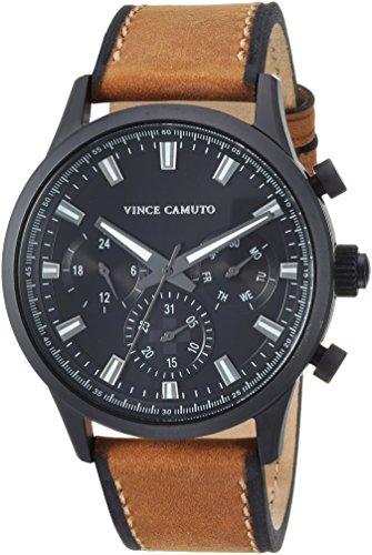 Montre  - Vince Camuto -  VC/1096BKBN