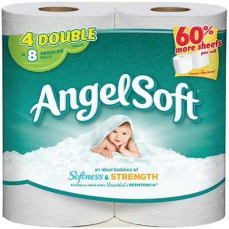 angel-soft-toilet-paper-bath-tissue-4-double-rolls-by-angel-soft