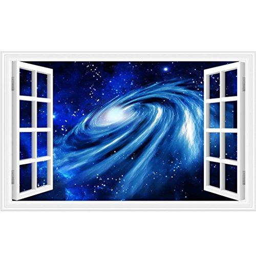 zaru-inicio-decoraton-arte-ventana-falsa-estrella-3d-galaxy-space-pared-pegatinasextrable-azul-a