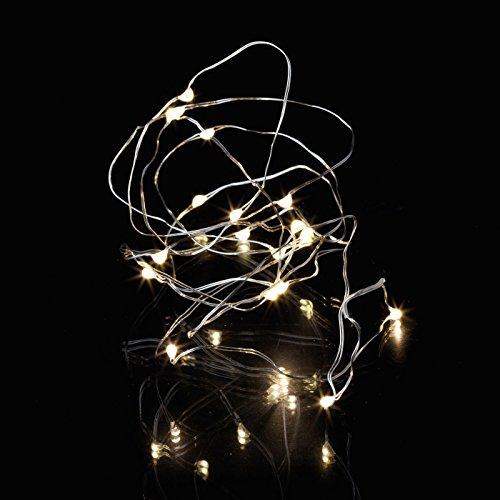 sirius-guirlande-lumineuse-decorative-perles-led-sirius-30725-knirke