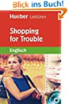 Shopping for Trouble: Lektüre mit Aud...