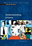 Understanding Prisons: Key Issues in Policy and Practice (Crime & Justice)