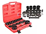 Wheel Bearing Removal and Installation Kit