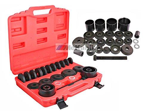 cuscinetto-ruota-rimozione-e-kit-di-installazione