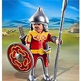 Playmobil - 4745 - Figurine - Guerrier Mongol