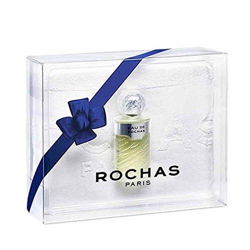 Rochas, Agua tocador mujeres - 300 ml
