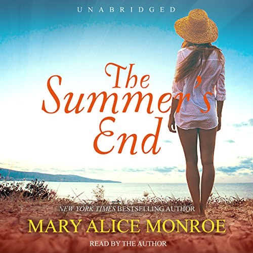 The Summer's End  Audiolibri