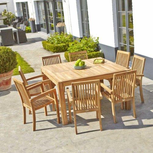 fauteuils de salon en bois – Meilleures ventes boutique pour les ...