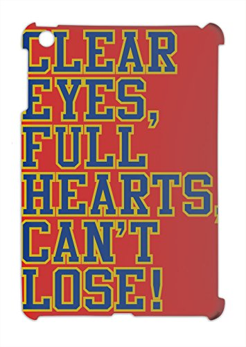 clear-eyes-full-hearts-cant-lose-ipad-mini-ipad-mini-2-plastic-case