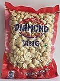 #2: Diamond Salted Peanuts