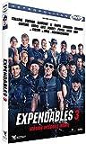 Expendables 3 / Patrick Hughes, réal. | Hughes, Patrick (1978-....). Metteur en scène ou réalisateur