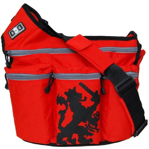 diaper-dude-600l-orange-lion-bag