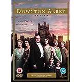 Downton Abbey - Series 6