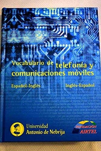 vocabulario-de-telefonia-y-comunicaciones-moviles-espanol-ingles-ingles-espanol