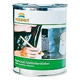 Kautschukfolienkleber EPDM-Kleber 1l