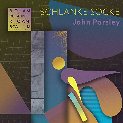 Ghost in the Maschine (Otheo Remix) Socke Maschine