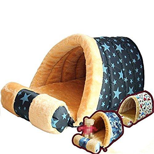 gatto-cane-piccola-cabina-casa-dellanimale-domestico-kennel-calda-morbida-tenda-kitten-cucciolo-lett