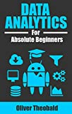 #3: Data Analytics for Absolute Beginners