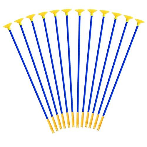 Archery - Best Reviews Tips