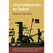 Una habitación en Babel / A room in Babel