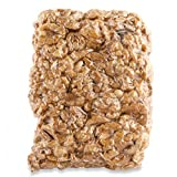 #6: Walnut Broken Supreme 1kg (500gm pack of 2)