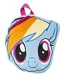 My little Pony 'Dash' Reisedecke