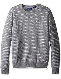 Gant Suéter para Hombre