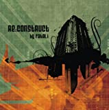 Reconstruct by Fatali (2001-10-29)