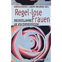 einer kalebasse german Ebook