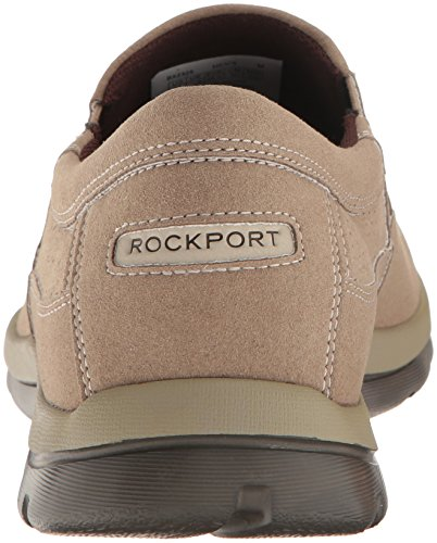 Crudo Hombres Calados Para En Zapatos Rockport Gyk x1BwFqFA